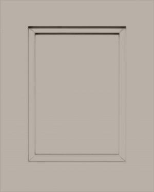 axel cabinet door