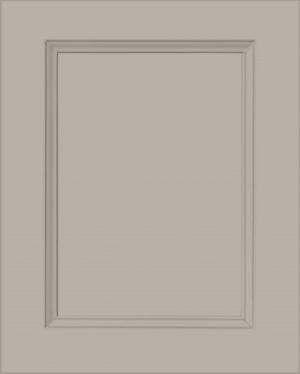 Floris cabinet door