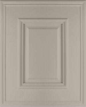 hedda cabinet door