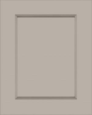 lars cabinet door