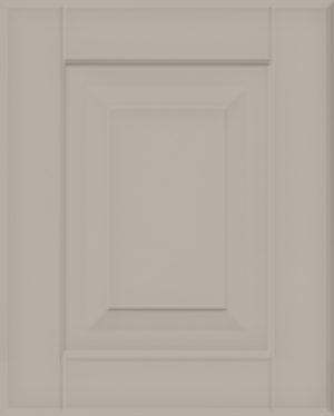 Livia lidingo replacement Cabinet Door