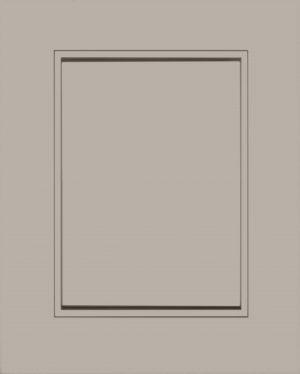 nova step shaker cabinet doors