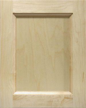 floris shaker cabinet door