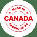 Cabinet Doors Made in Canada